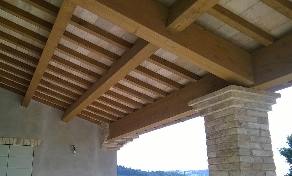Pareti Esterne In Legno : Esterne in legno. stunning pedane in legno per esterni monitor with