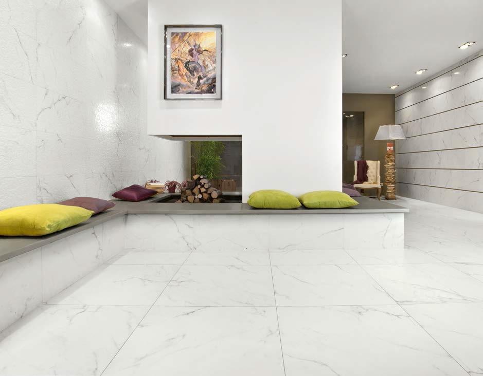 ELITE Carrara