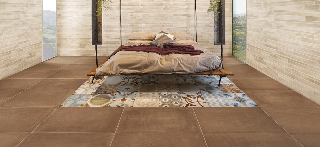 SHADE Terra-Carpet-Muretto