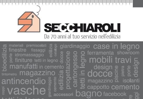 Nuova brochure: i nostri prodotti e servizi